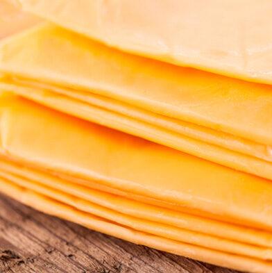 sliced_cheese